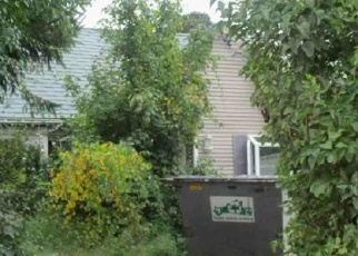 Foreclosed Home in Vineyard Haven 02568 EDGARTOWN RD - Property ID: 4316496235