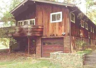 Foreclosed Home in Richmond 23236 BRACKEN RD - Property ID: 4316519903