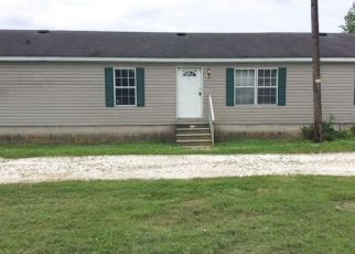 Foreclosed Home in Princess Anne 21853 DIVISION ST - Property ID: 4316525591