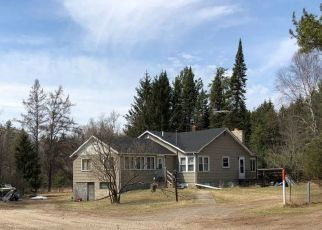 Foreclosed Home in Athelstane 54104 QUEEN ST - Property ID: 4316531722