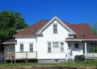 Foreclosed Home in Brillion 54110 OAK ST - Property ID: 4316532597
