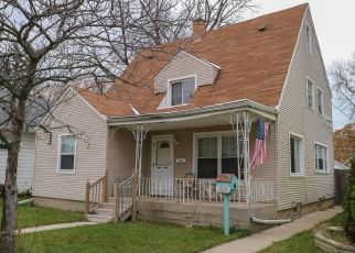Foreclosed Home in Racine 53405 ARTHUR AVE - Property ID: 4316538735