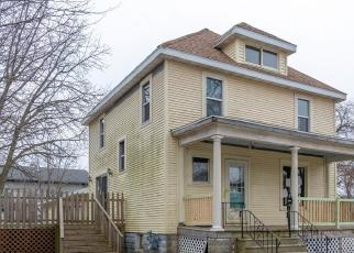 Foreclosed Home in Columbus 53925 S WATER ST - Property ID: 4316539152
