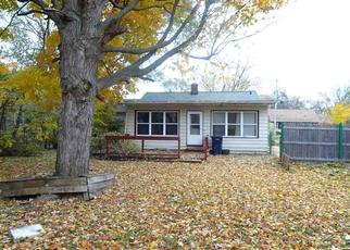 Foreclosed Home in Janesville 53545 CORNELIA ST - Property ID: 4316543992