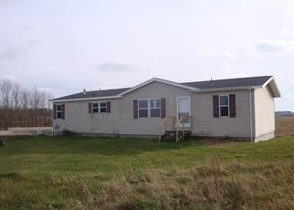 Foreclosed Home in Rice Lake 54868 25TH AVE - Property ID: 4316549229