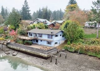 Foreclosed Home in Gig Harbor 98335 KOPACHUCK DR NW - Property ID: 4316552296
