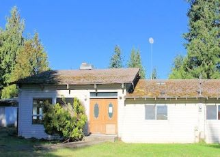Foreclosed Home in Bonney Lake 98391 187TH AVE E - Property ID: 4316564117