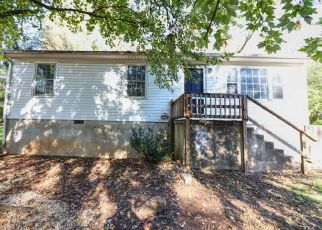 Foreclosed Home in Roanoke 24012 TEMPLETON AVE NE - Property ID: 4316572449