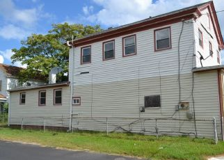 Foreclosed Home in Portsmouth 23704 LINCOLN ST - Property ID: 4316573323