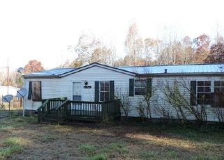Foreclosed Home in Drakes Branch 23937 ALGERENE RD - Property ID: 4316576387