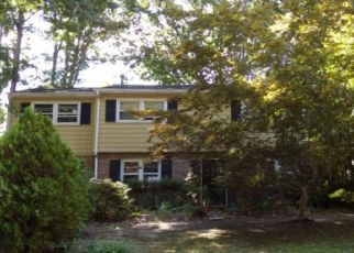 Foreclosed Home in Newport News 23608 GAINSBOROUGH PL - Property ID: 4316591277