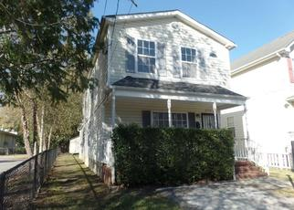 Foreclosed Home in Norfolk 23504 FREMONT ST - Property ID: 4316593920