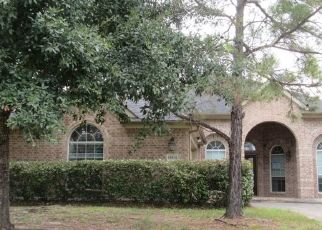 Foreclosed Home in Houston 77044 SUMMERFAIR CT - Property ID: 4316595671