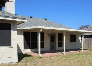 Foreclosed Home in Corpus Christi 78414 DORSEY ST - Property ID: 4316597862