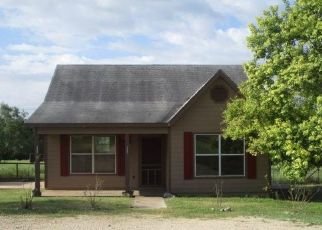 Foreclosed Home in Bandera 78003 BIG MEADOWS DR - Property ID: 4316599610