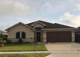 Foreclosed Home in Corpus Christi 78418 SAMBAR LN - Property ID: 4316620629