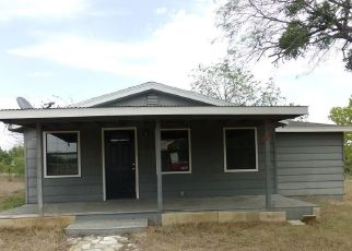 Foreclosed Home in Lampasas 76550 COUNTY ROAD 2234 - Property ID: 4316631129