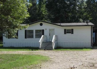 Foreclosed Home in Marshall 75672 MARSHALL ST - Property ID: 4316638137