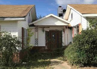Foreclosed Home in Mount Pleasant 75455 FARM ROAD 21 - Property ID: 4316643847
