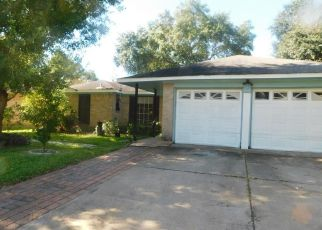 Foreclosed Home in Houston 77083 NAVIDAD RD - Property ID: 4316653472