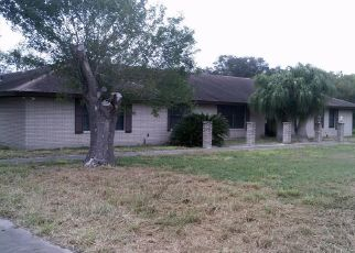 Foreclosed Home in Raymondville 78580 FM 1834 - Property ID: 4316657865