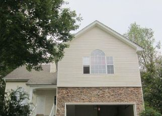 Foreclosed Home in Knoxville 37918 GABOURY LN - Property ID: 4316683248