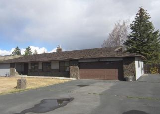 Foreclosed Home in Klamath Falls 97601 BRIARWOOD LN - Property ID: 4316690256