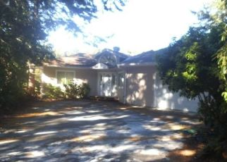 Foreclosed Home in Bandon 97411 WEISS ESTATES LN - Property ID: 4316705597