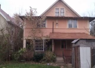 Foreclosed Home in Toledo 43606 AUBURN AVE - Property ID: 4316712153