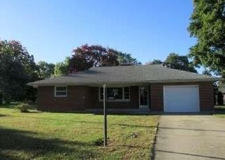 Foreclosed Home in Xenia 45385 N MONROE CT - Property ID: 4316715221