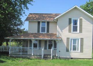 Foreclosed Home in London 43140 TAYLOR BLAIR RD - Property ID: 4316739762
