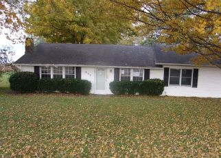 Foreclosed Home in Wilmington 45177 CHERRYBEND RD - Property ID: 4316745896