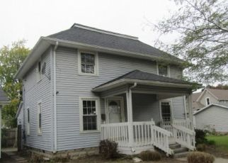 Foreclosed Home in Findlay 45840 WILSON ST - Property ID: 4316749386