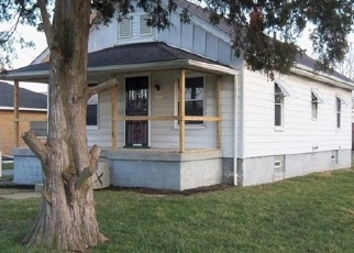 Foreclosed Home in Dayton 45429 WHEATLAND AVE - Property ID: 4316766472