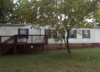Foreclosed Home in Kannapolis 28081 PETES POND RD - Property ID: 4316776547