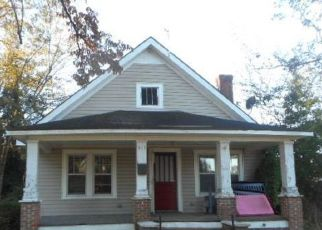 Foreclosed Home in Hertford 27944 PENNSYLVANIA AVE - Property ID: 4316778294
