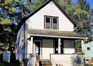 Foreclosed Home in Salamanca 14779 EAST ST - Property ID: 4316792304
