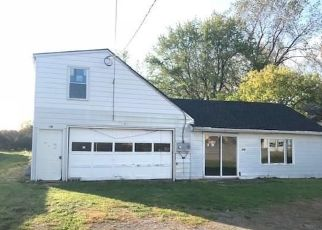 Foreclosed Home in Buffalo 14224 WESTMINSTER RD - Property ID: 4316793630