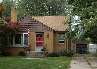 Foreclosed Home in Buffalo 14226 WASHINGTON HWY - Property ID: 4316797567