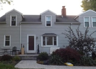 Foreclosed Home in Lewiston 14092 PORTER CENTER RD - Property ID: 4316799765