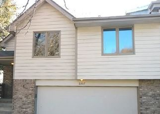 Foreclosed Home in Omaha 68164 N 121ST ST - Property ID: 4316840939