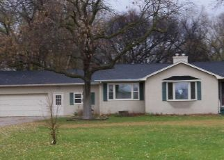 Foreclosed Home in Grand Island 68803 E AIRPORT RD - Property ID: 4316843560