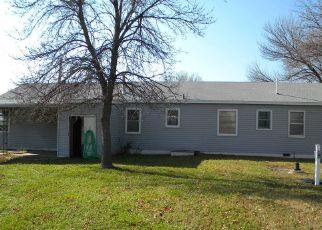 Foreclosed Home in North Platte 69101 N HIGHWAY 83 - Property ID: 4316844882