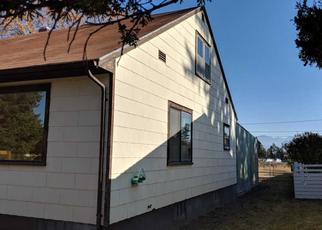Foreclosed Home in Kalispell 59901 8TH AVE E - Property ID: 4316850114