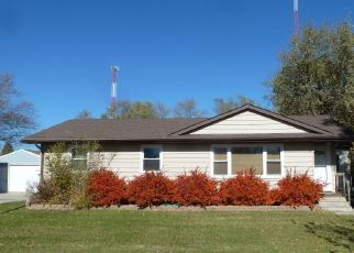 Foreclosed Home in Ortonville 56278 OTTO AVE - Property ID: 4316890417