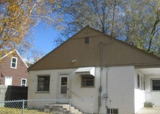 Foreclosed Home in Brainerd 56401 S 8TH ST - Property ID: 4316891291