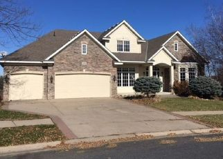 Foreclosed Home in Prior Lake 55372 FOX TAIL TRL NW - Property ID: 4316892164
