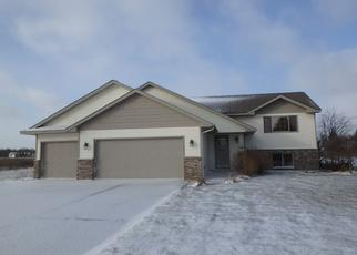Foreclosed Home in Litchfield 55355 COTTONWOOD AVE - Property ID: 4316899166