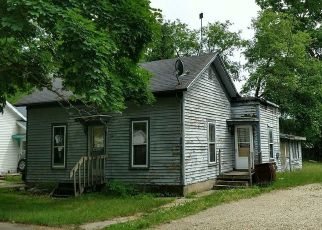 Foreclosed Home in Ovid 48866 E PEARL ST - Property ID: 4316917123