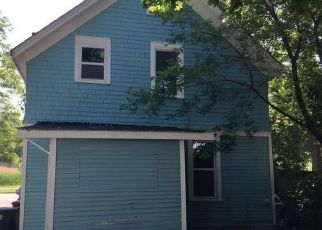 Foreclosed Home in Ann Arbor 48103 N 7TH ST - Property ID: 4316935983